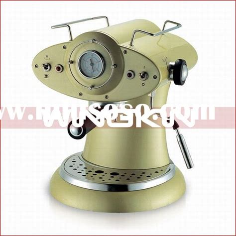 Sewa Coffee Maker coffee maker coffee machine pod espresso machine for sale price china manufacturer supplier