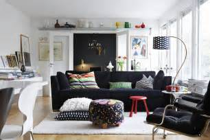 Scandinavian Interior Design Blog Interior Design Styles 8 Popular Types Explained Froy Blog