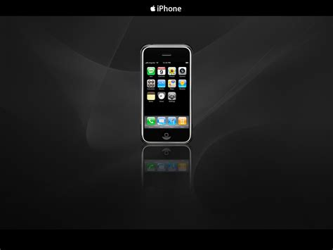hack themes for iphone iphone wallpapers iphone themes iphone ringtones iphone