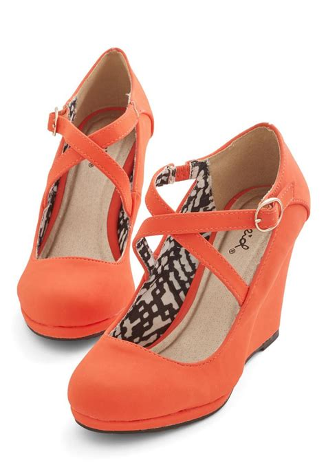 Wedges Loly 105 best shoe me images on heels shoes and shoes heels