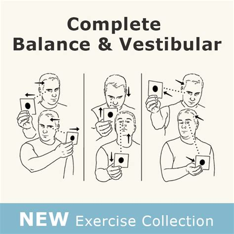 vestibular therapy exercises music therapy in addiction recovery autos post