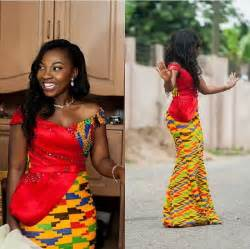 Most popular african fashion styles for 2016 styles 7