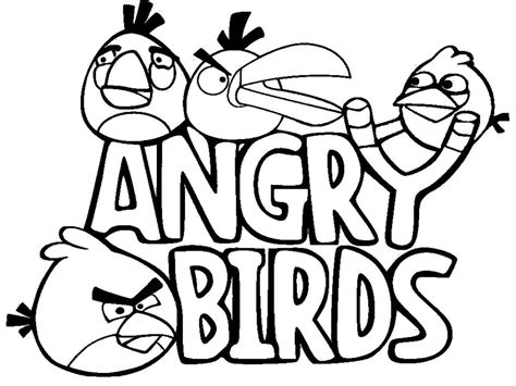 angry birds space coloring pages free free angry birds space coloring pages coloring page