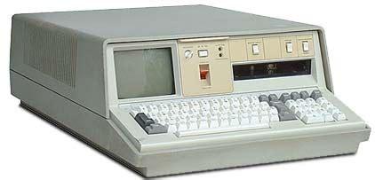 Monitor Jadul inilah laptop laptop jadul syaif