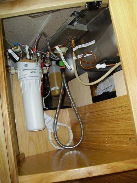 water filter under kitchen sink water filter under sink water filter feeds instant