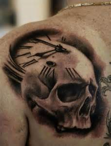 Meaning Of Life Tattoo Designs » Ideas Home Design