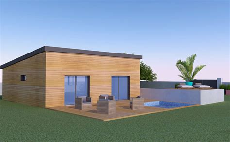 Prix Extension Maison 50m2 4572 by Prix Extension Maison 50m2 201 L 233 Gant Prix Construction