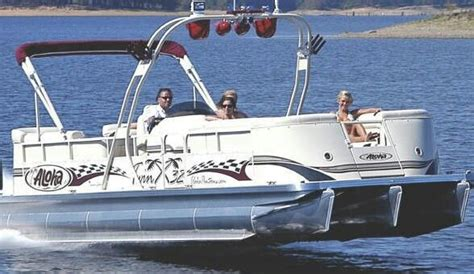 pontoon boat quick covers 33 best images about future toys on pinterest cars kit