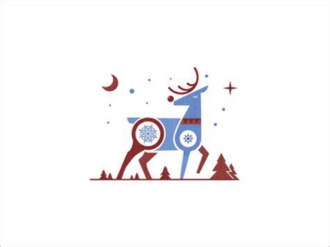 christmas logo 20 best logo designs for inspiration developer s feed