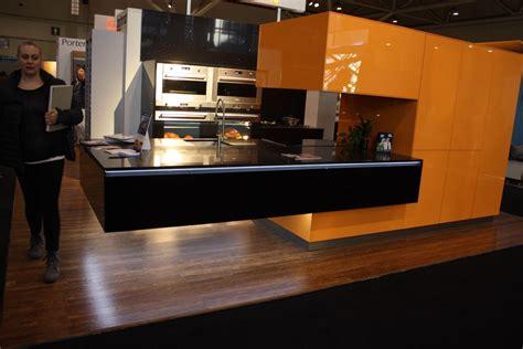 bauhaus kitchen design happy 8th anniversary homedit