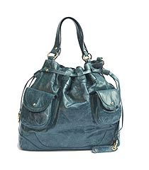Belen Enchandias Carry Me With Style by Favourite Gateway Bags Canada
