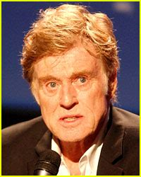 when did robert redford get red hair when did robert redford get red hair robert redford 1961