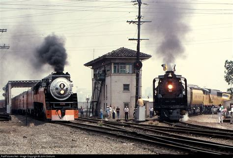 daylight l for photography railpictures photo sp 4449 southern pacific railroad