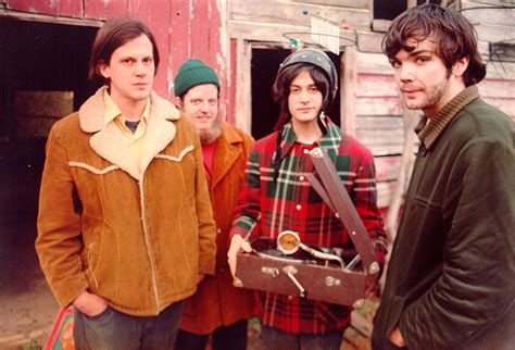 libro island wife living on live review neutral milk hotel reunite at baltimore s space 2640 10 11 consequence of sound