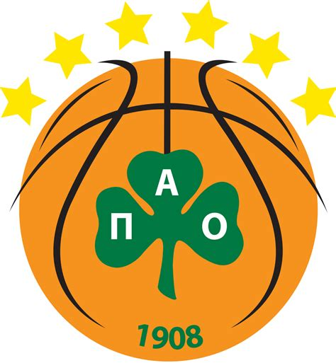 basketball is panathinaikos b c