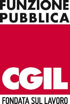 uffici giudice di pace soppressi fpcgil funzione pubblica barletta andria trani sindacato