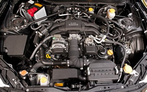 how do cars engines work 2013 scion fr s lane departure warning 2013 scion frs engine bay photo 41030998 automotive com