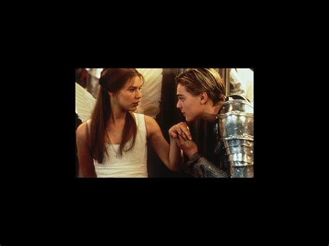 themes romeo juliet still relevant today 20 reasons why baz luhrmann s romeo juliet is still the