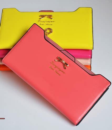 Bag Branded Set Free Wallet Import Bag Fashion Wanita dompet canvas import bg530 salem tamochi