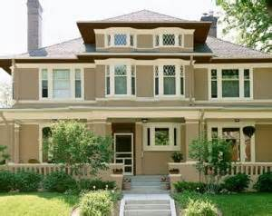 asian paints colour shades for exterior home designs project
