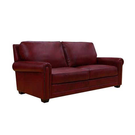 moran couches ritz sofa moran furniture