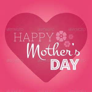 mothers day card template mothers day card templates 8 documents in psd