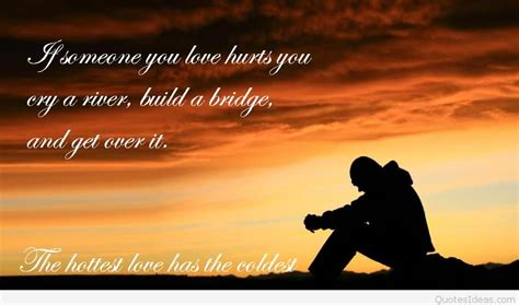 sad quotes images broken sad quotes with wallpapers images hd 2016