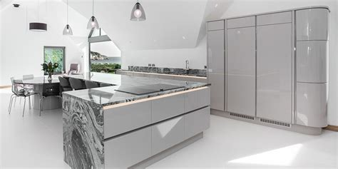 bespoke kitchens furniture and interiors in cornwall