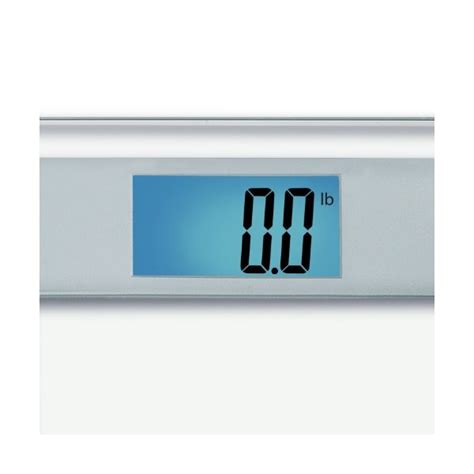 eat smart digital bathroom scale eatsmart precision digital bathroom scale 28 images