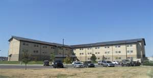 malmstrom afb dormitory thinkone