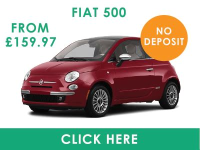 fiat 500 lease deal fiat 500 lease deals no deposit lamoureph