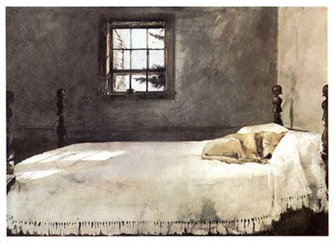 andrew wyeth master bedroom p i g t o w n d e s i g n rip andrew wyeth