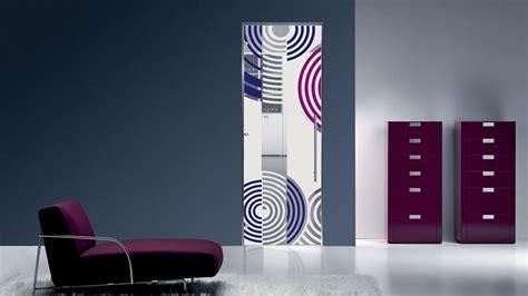 porte casali prezzi casali porte le porte moderne