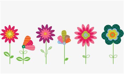 imagenes de uñas pintadas flores flores pintadas flores pintadas imagenes de dibujos