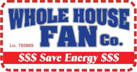whole house fan company sacramento logo saveenergy 570 215 300 fresnowholehousefan com