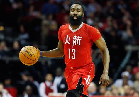 new year harden jersey fear the beard harden 31 pts 11 reb 10 ast gets