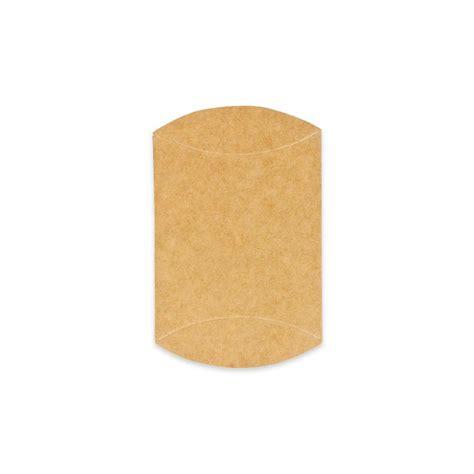Uk 3 7 X 2 5 Cm Kunci Pengait Box Latch Hook Kunci Kotak Souvenir cardboard gift box 7x7 5x2 3 cm kraft perles co