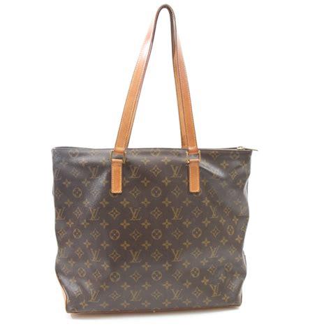 Louis Vuitton Ar 2695 Semprem louis vuitton monogram cabas mezzo bag lvjs640 bags of charmbags of charm