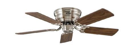ventilateur de plafond silencieux 84 ventilateurs plafonniers casafan achat vente de