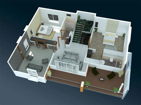 3500 Sq Ft House Plans by Overview Vajram Orchid At Yelahanka Dodaballapur Road