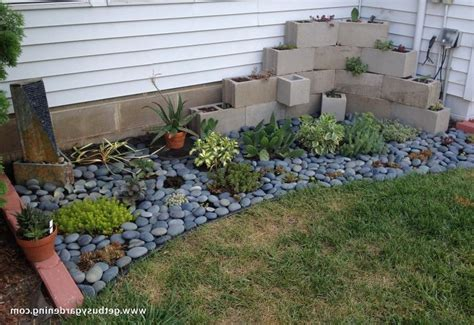 Small Zen Garden Design Ideas Zen Garden Ideas Peenmedia