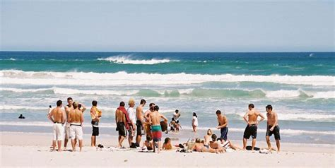Summer Travel Season Is Officially Way by When Is The Best Time To Visit Hermanus Authentick Travel
