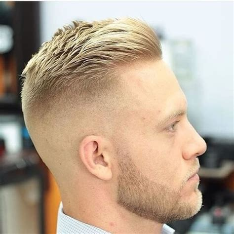 tight clean hairstyles 1975 men 40 high and tight haircut ideas for the right attitude