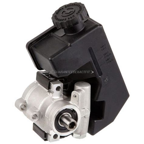 electric power steering 2003 jeep liberty auto manual 2003 jeep liberty power steering pump parts from car parts warehouse