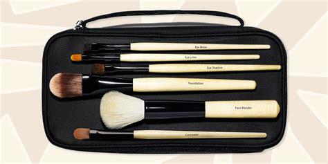 Set Of 14 Make Up Brush 14 best makeup brush sets of 2017 professional makeup