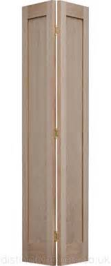 Bifold Closet Doors by Folding Doors Bi Folding Doors 838mm