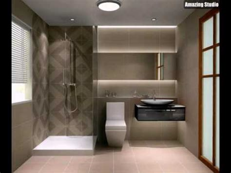 Kleines Bad Farbe by Kleines Bad Ideen Taupe Farbe Moderne Duschkabine