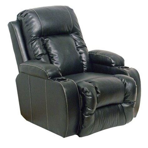 Leather Recliner Sofas On Sale by Leather Sofa Top Gun Media Home Theater Recliner On Sale