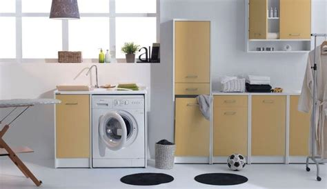 mobili palermo salemi lavanderia colavene alcamo trapani