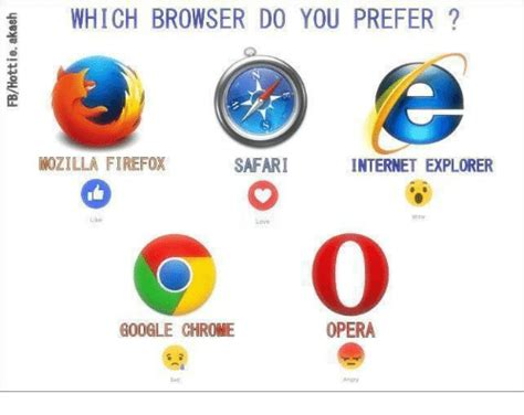 browser meme 25 best memes about explorer explorer